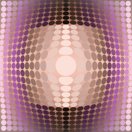 Vierkant Cirkels
