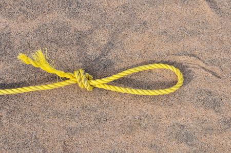 Rope_001