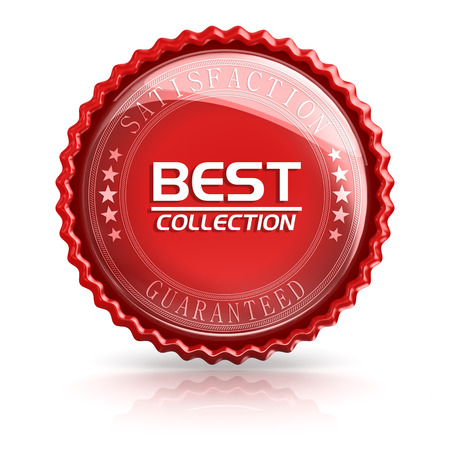 at best: Best collection Stock Photo