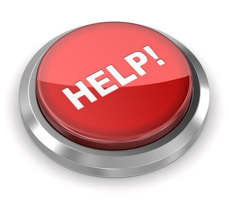 push button: Push Button - Help