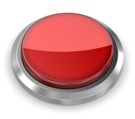 push button: Push Button - Blank