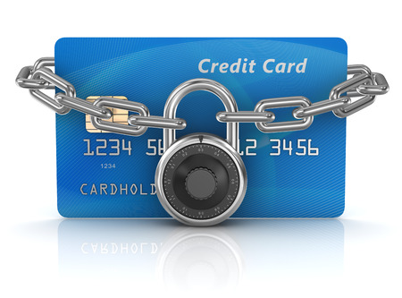 secure shopping: Secure Online Shopping
