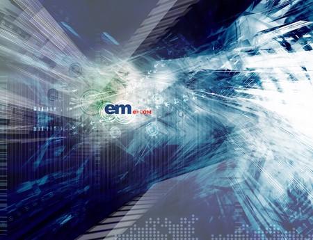 Digital art Imagens