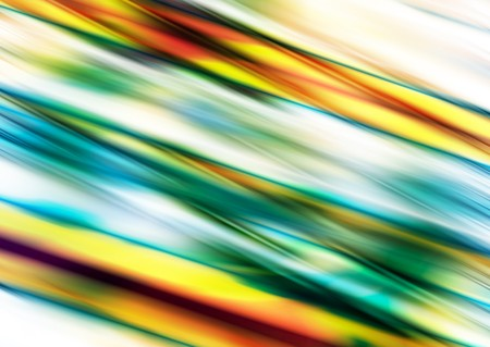 Colourful lines Stock fotó - 4511696