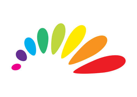 Image result for  logo oval
