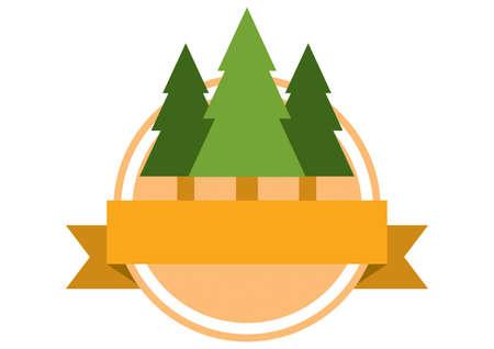 Pino Logo | arkhia.com | {Pino logo 9}