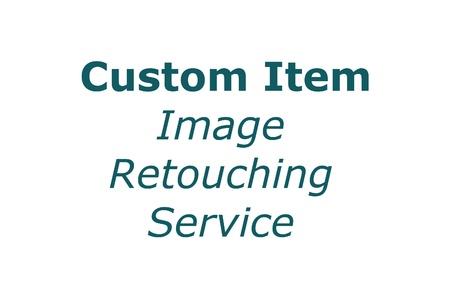 Stock fotó - 19278896
