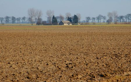 living in the country, agricultural issues, architecture residential issues, metaphors