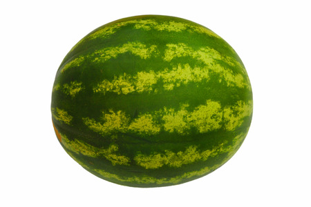 safe and sound: Watermelon, fruit, healthy life, diet, power and energy, background, concept