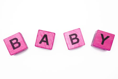 studio b: Baby