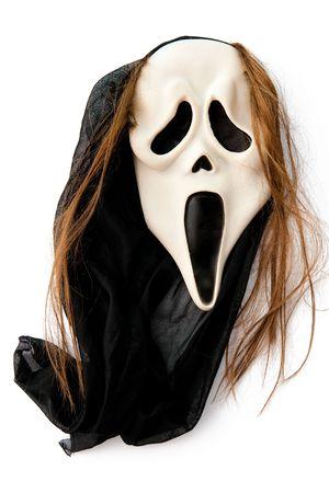 Mask Stock Photo - 8104569