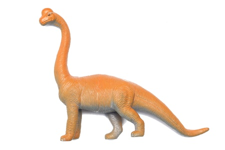 taxonomy: Dinosaur