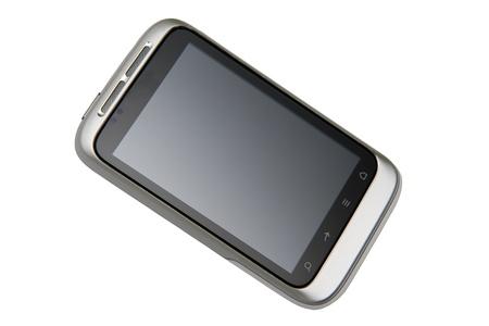 Smartphone Stock Photo - 10707144