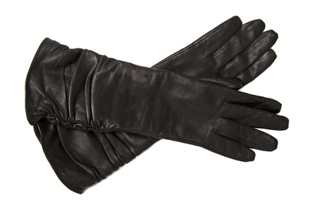 Gloves Stock Photo - 12499104