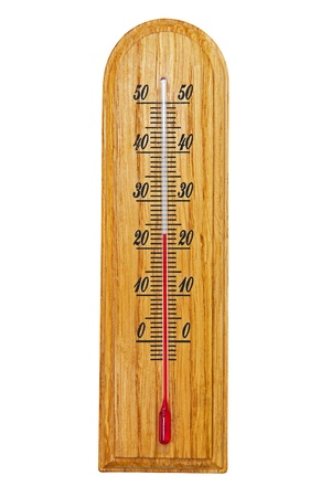 celsius: Thermometer