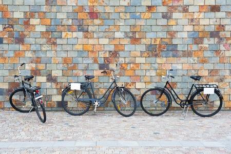 cicla: Bicicletas