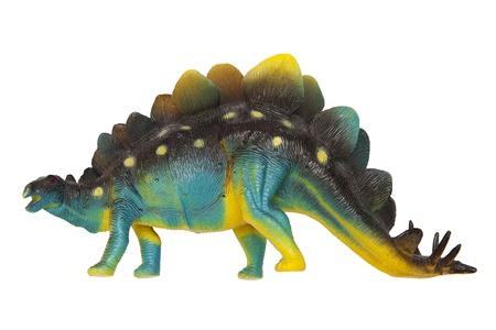 taxonomy: Dinosaur Stegosaurus