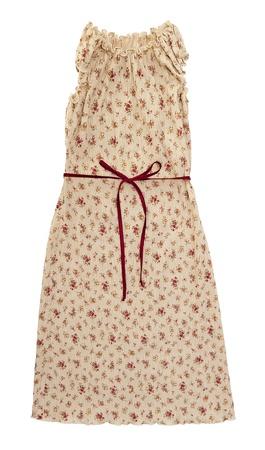 Cute dress Stock Photo - 14811135