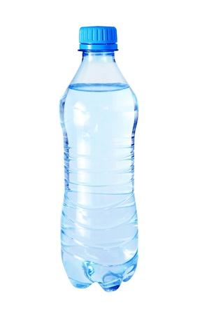 still water: Water