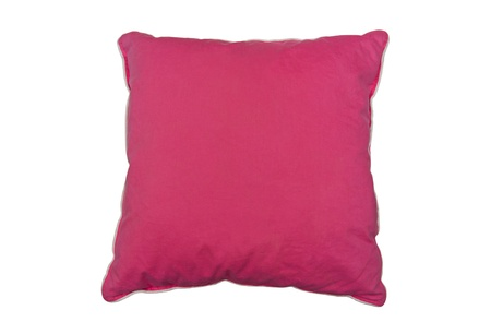 Pillow photo