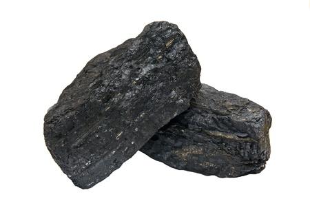 Coal Stock Photo - 18057874