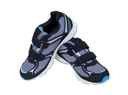 trekker: Sport shoes