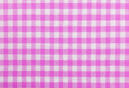 Checkered pattern photo