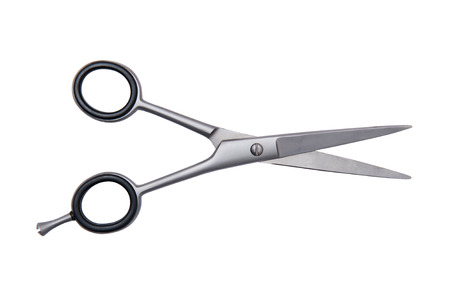 Scissors Stock Photo - 27434131