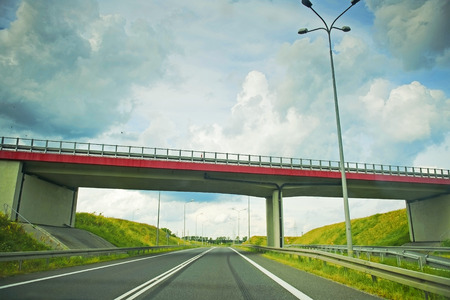 hiway: Highway