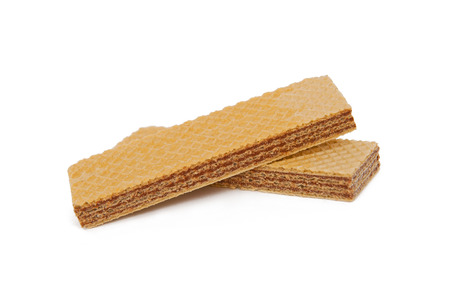 Wafers photo