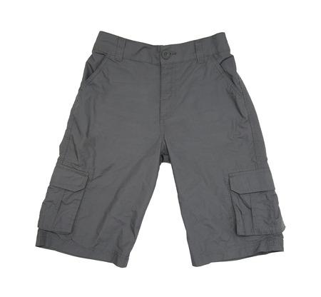 short shorts: Shorts pants
