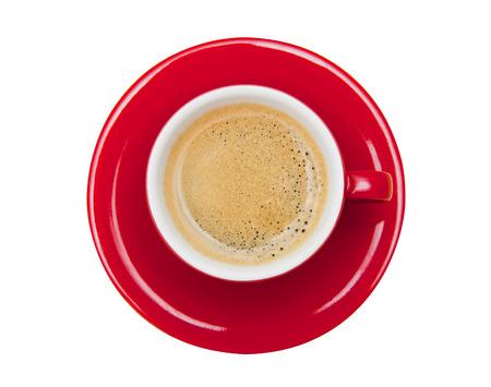 tazas de cafe: Café
