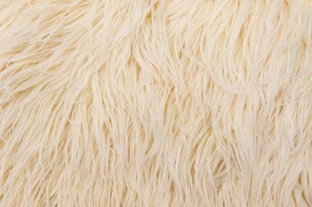 pelage: Furry background
