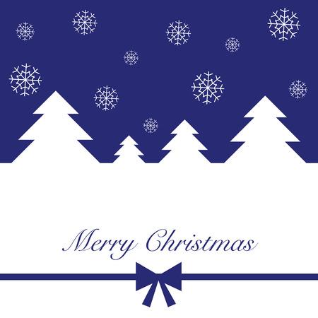 hatband: Merry Christmas
