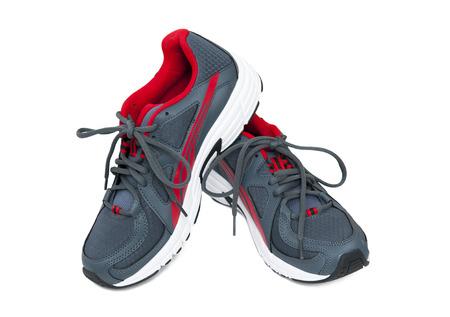 tienda de zapatos: Zapatillas