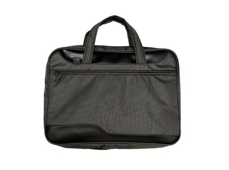 view of an elegant office: Bag