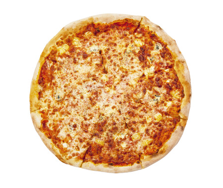 pizza 写真素材