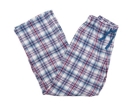 pijama: pijama