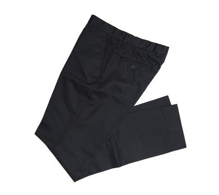 trousers Stockfoto