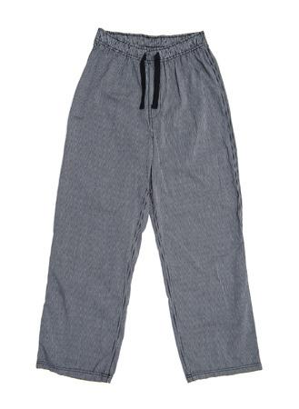 striped pajamas: pajamas
