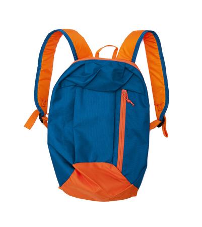 mochila escolar: mochila