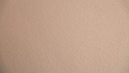 full texture of plaster wall