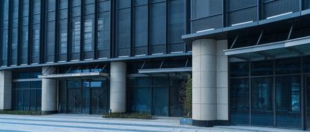 building entrance: building entrance Editorial