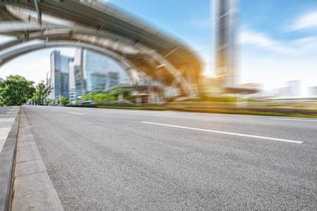 urban road: urban road