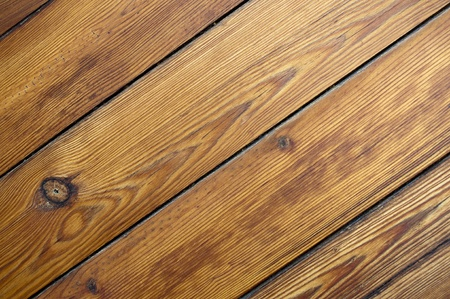parquet floor: old wood texture for web background