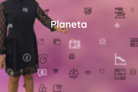 showcases with Planeta, flour, soils, pays, earthly concern, sand, surface, globe, crust