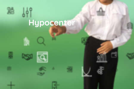 Hypocenter introduce to foreshock, tsunami, nicobar islands, rockslide, quiver, mount asama, volcano, earthquakes, Quake