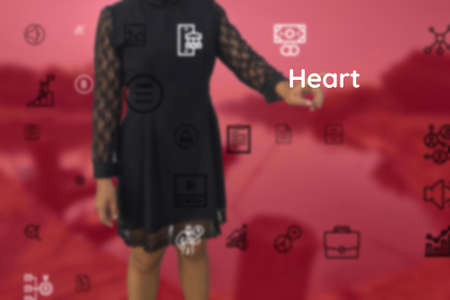 Heart appear of main, hub, focused, headquarters, centerpiece, agency, plaza, marrow, point, kernel