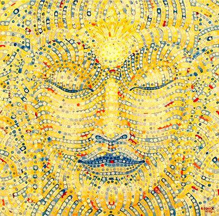 buddha....om mani padme hummmmmmmmmmm