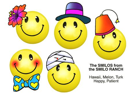 Smilos with Turk Hawaii photo